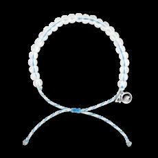 4Ocean 4Ocean Beluga Whale Bracelet