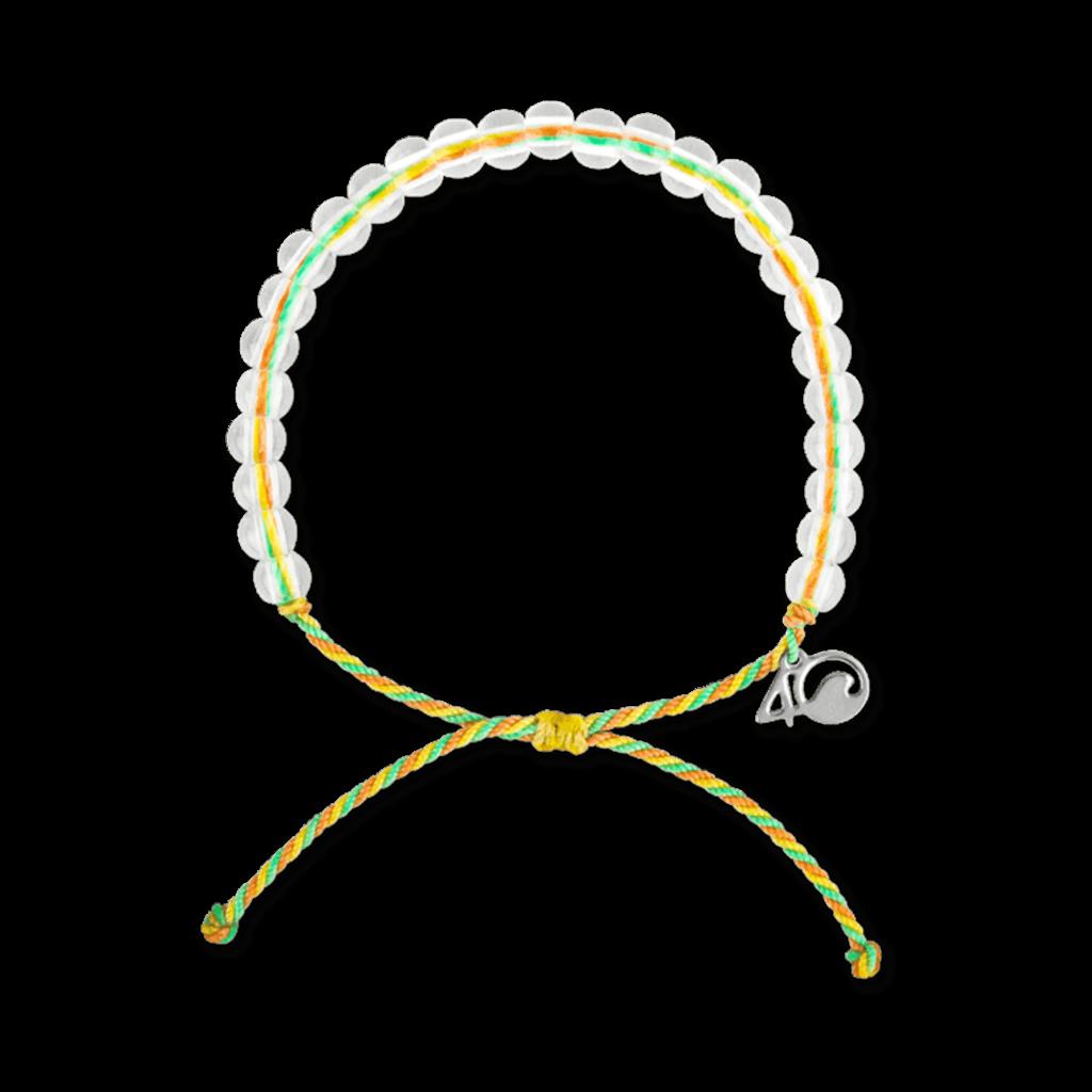 4Ocean 4Ocean Sea Star Bracelet