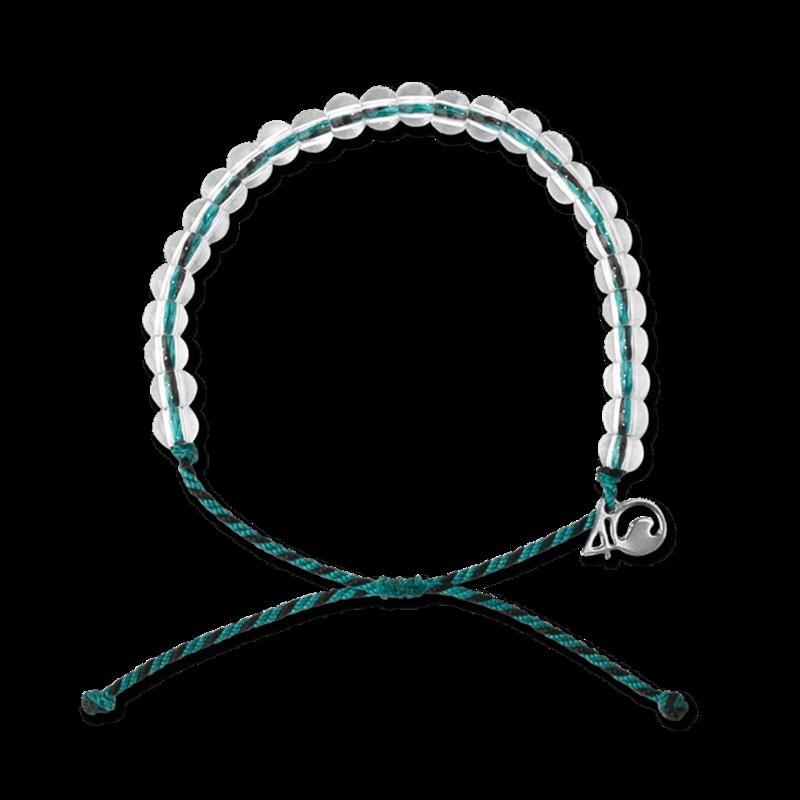 4Ocean 4Ocean Sea Otter Bracelet