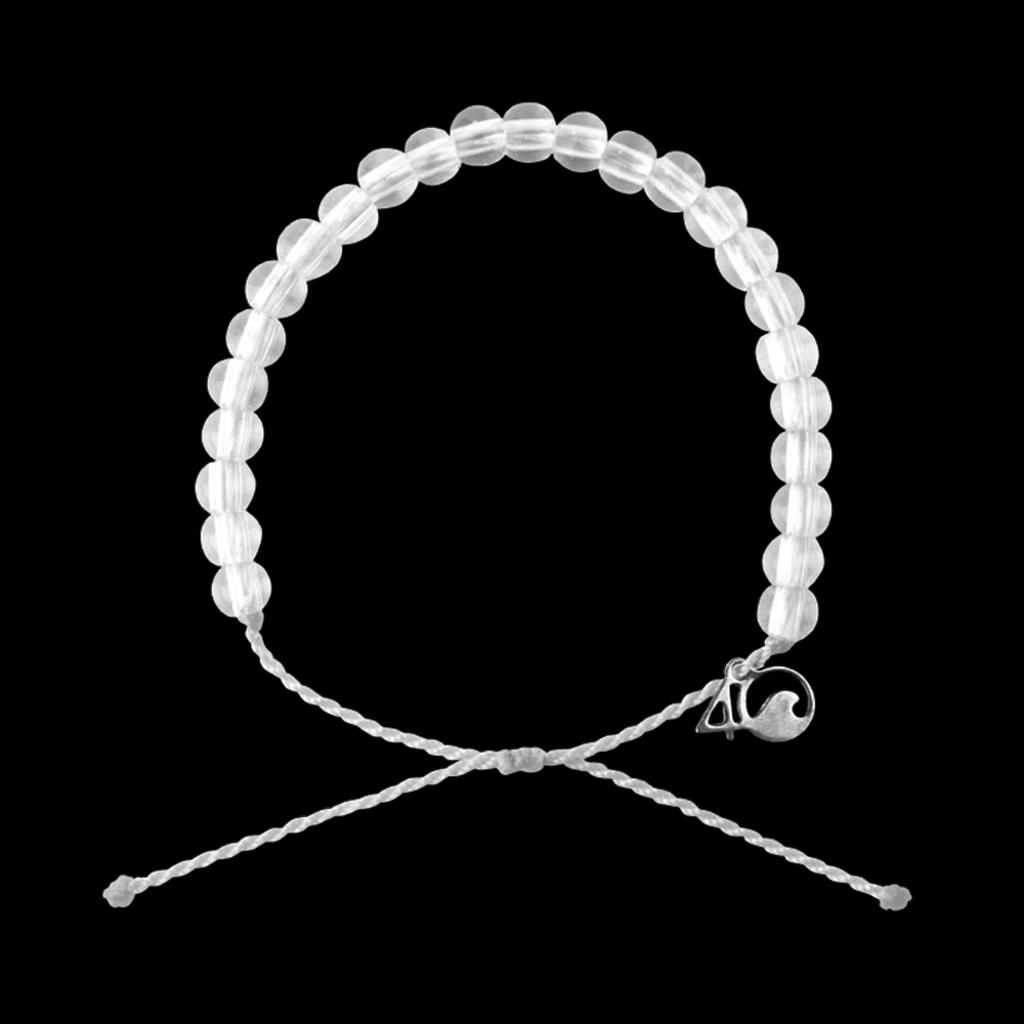 4Ocean 4Ocean Polar Bear Bracelet