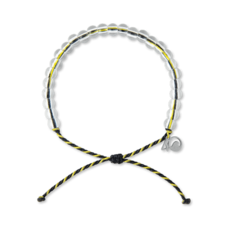 4Ocean 4Ocean Penguin Bracelet