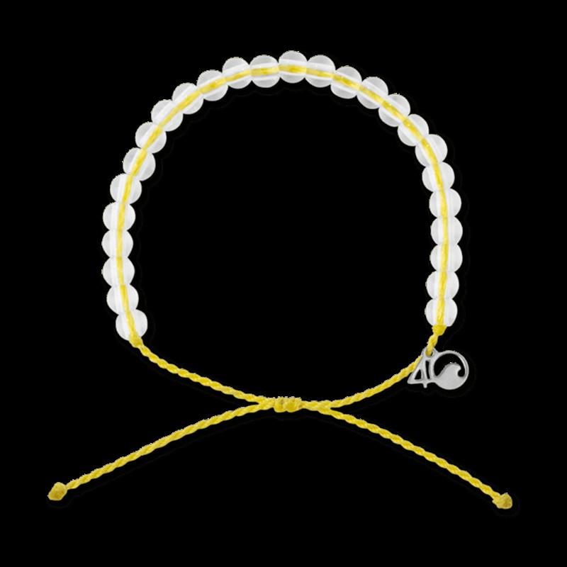 4Ocean 4Ocean Limited Edition Seabird Bracelet