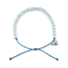 4Ocean 4Ocean Jellyfish Bracelet