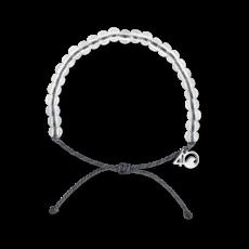 4Ocean 4Ocean Galapagos Sea Lion Bracelet