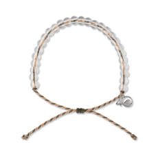4Ocean 4Ocean Everglades Bracelet