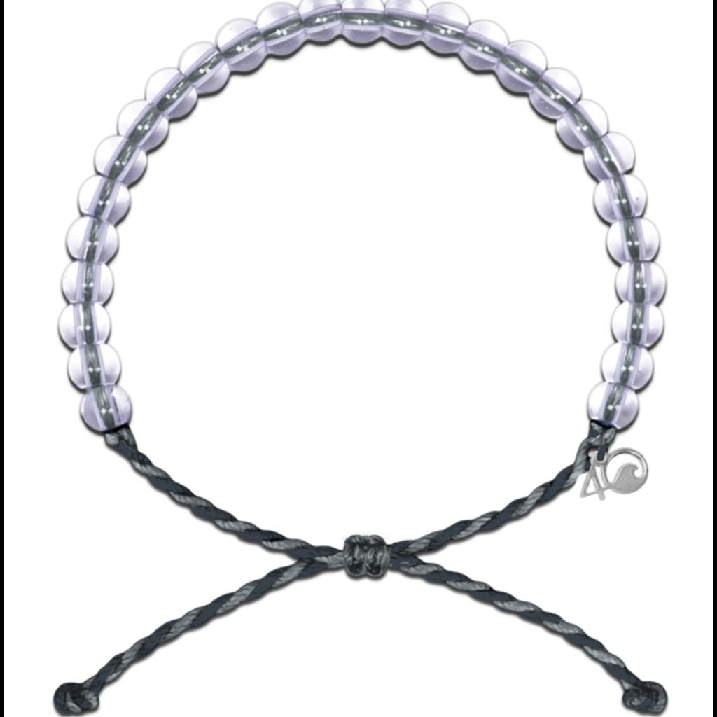4Ocean 4Ocean Manatee Bracelet