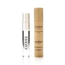ambre AMBRE Roll-On Pure Essential Oil