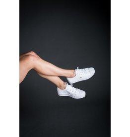 Lacoste Ziane Leather Sneaker