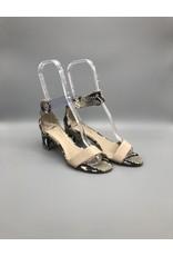 Guilhermina Ankle Strap Sandal