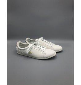 Lacoste Rey Lace 120 Low Profile Sneaker