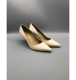 Carrano Mestico Pointed Toe Stiletto (2 Colours Available)