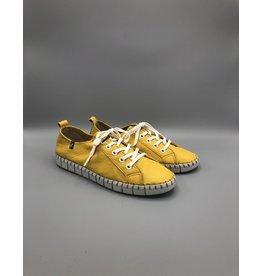 Fabiola Espadrille Sneaker (Multiple Colours Available)