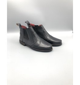 Caboclo Leather Chelsea Boot (2 Colours Available)