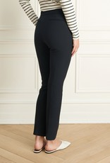Iris Iris Setlakwe Basket Weave Slim Pant