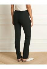 Iris Colette Slim Pant