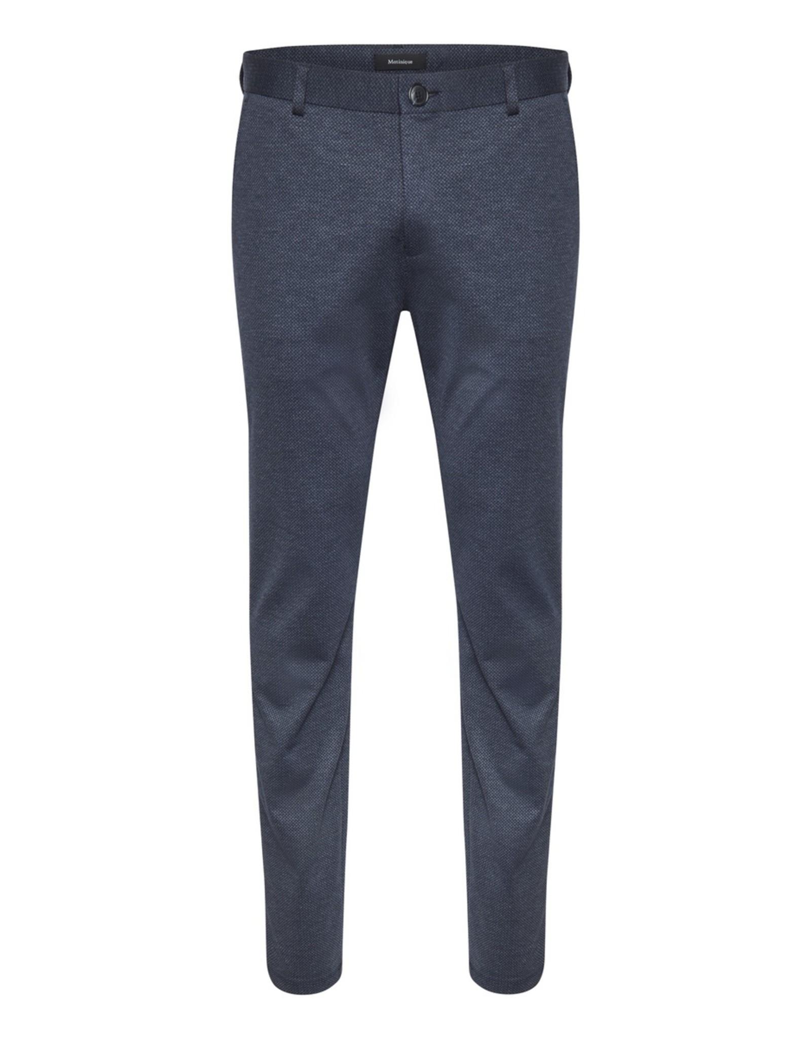 Matinique Patton Weave Jersey Pant