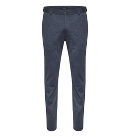 "Matinique Patton Weave Jersey Pant (32"" & 34"" Inseams)"