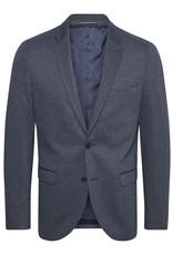 Matinique George Weave Jersey Blazer