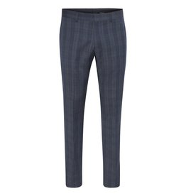 Matinique Las 4-Way Stretch Wool Suit Pant
