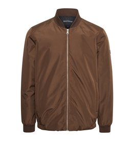 Matinique Broome Zip Up Bomber Jacket (Multiple Colours Available)