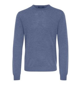 Matinique Margrate Merino Crewneck Sweater