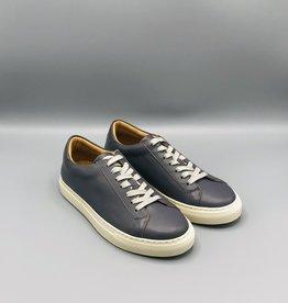 Manovie Toscane Wuskue Sneaker