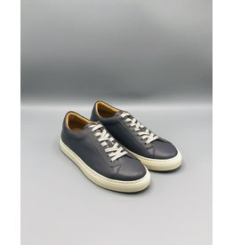 Manovie Toscane Wuskue Sneaker (2 Colours Available)