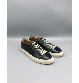Manovie Toscane Filo Thick Sole Croc Sneaker