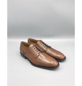 Manovie Toscane Diver Classic Lace Up Dress Shoe