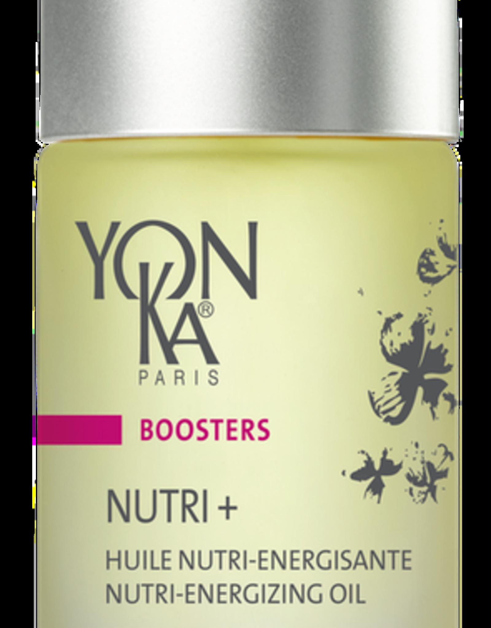 Yon-Ka Yon-Ka Nutri+ Booster