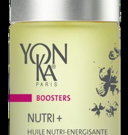 Yon-Ka Nutri+ Booster