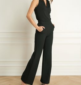 Iris Colette Wide Leg Pant