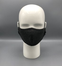 MVF Cord Lock Mask