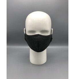 Cord Lock Mask
