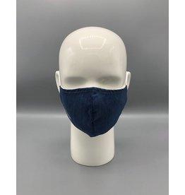 Mavi Denim Mask