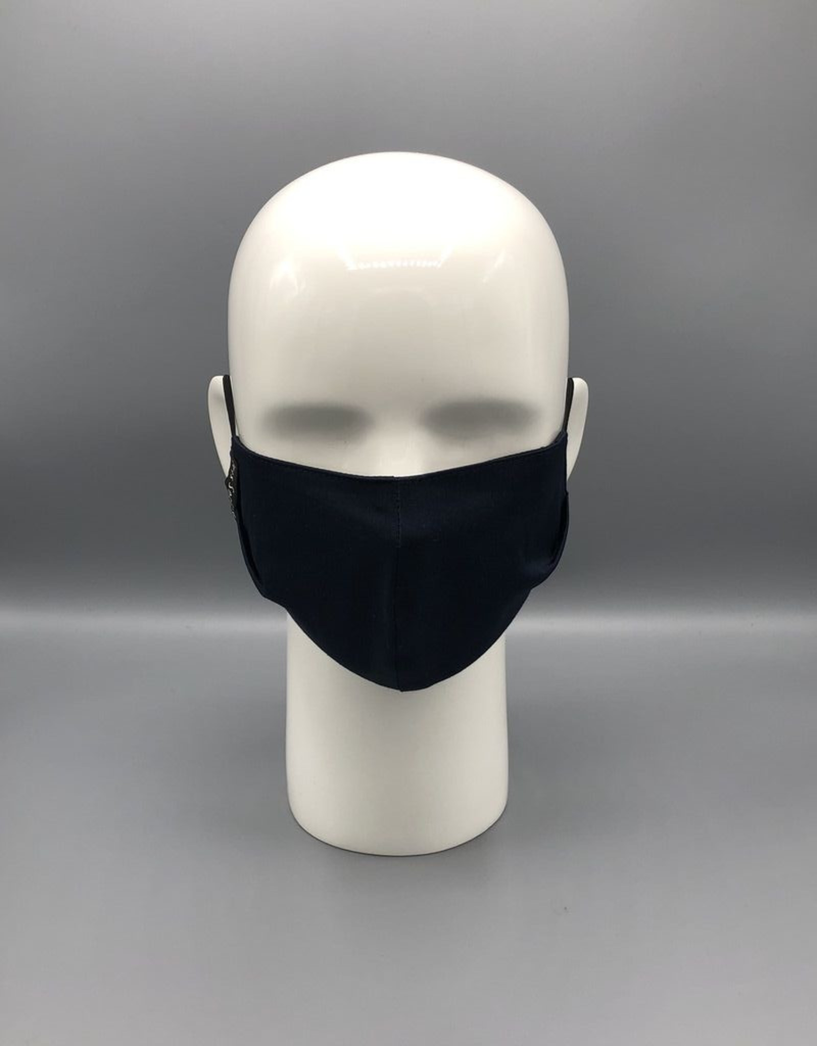 Iris Iris Setlakwe Mask