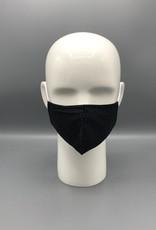 Horst Horst Washable & Reusable Mask