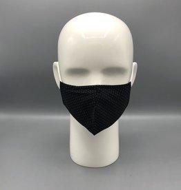 Horst Washable & Reusable Mask