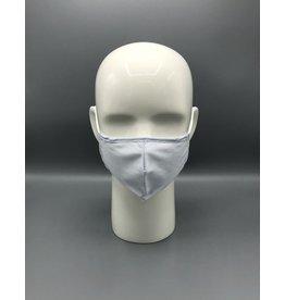 Antibacterial Mask