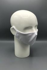 Fidelity Fidelity White Mask