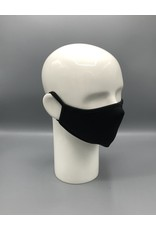 Fidelity Fidelity Basic Black Mask