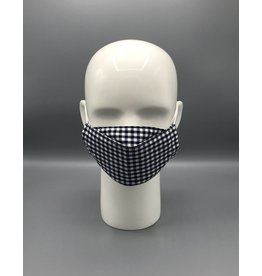 3D Extra Large Adult Mask