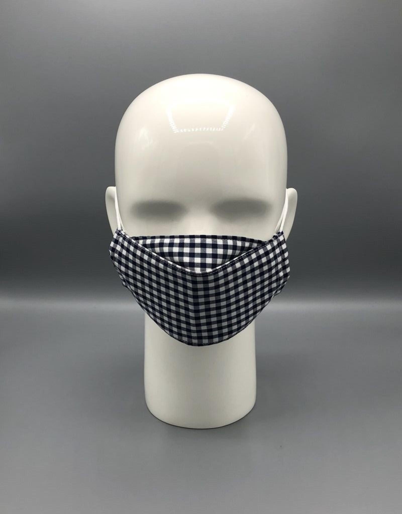 espy espy 3D Adult Mask