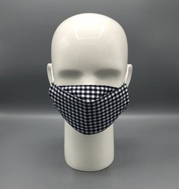 espy 3D Adult Mask
