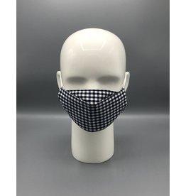 espy 3D Adult Mask
