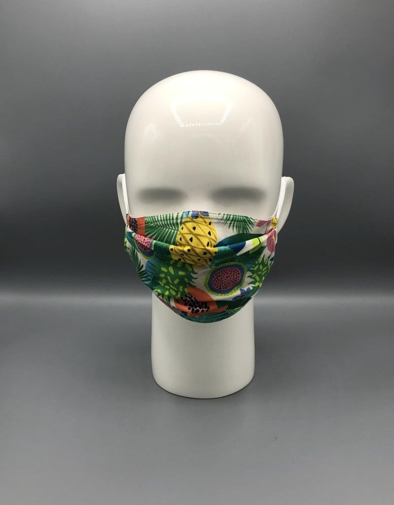 Echo Echo Fold Out Mask