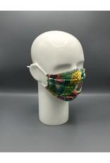 Echo Fold Out Mask