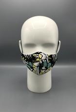 Bodybag Bodybag Canadian Designer Mask