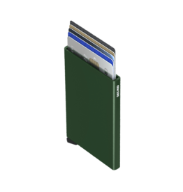 Secrid Cardprotector (Multiple Colours Available)