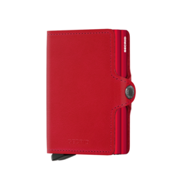Secrid Twinwallet (Multiple Colours Available)